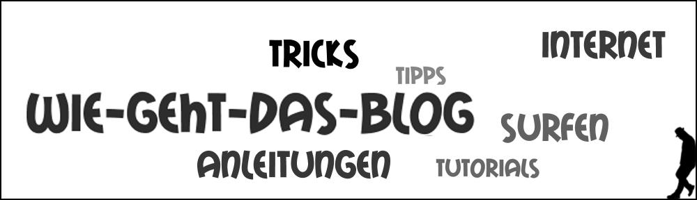 wie-geht-das-blog